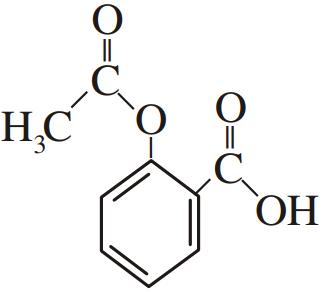 Ligações Pi Estrutura-da-aspirina(1)
