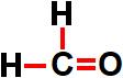 Carbono em situação na qual apresenta orbital sp2 incompleto