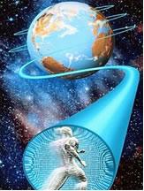 Globalização: interligação econômica, política, social e cultural