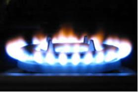 Na combustão do butano a variação de entalpia-padrão de combustão é igual a -2878,6 kJ/mol