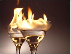 Na combustão do etanol a variação de entalpia-padrão de combustão é igual a -1368 kJ/mol