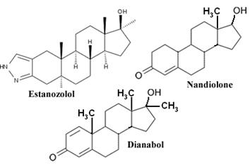 anabolizantes esteroides ciclos