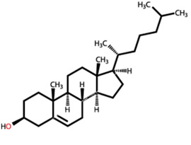 hormonios esteroides androgenicos