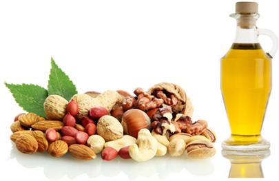 gorduras benéficas a saúde
