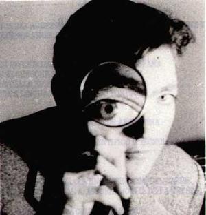 Mafalda conquistou admiradores ilustres, entre eles, o escritor argentino Julio Cortázar