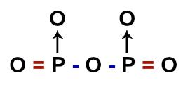 ligações químicas  Ligacoes-dativas