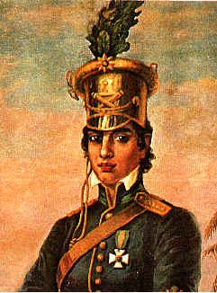 Maria Quitéria: mulher, brasileira, soldado e guerreira