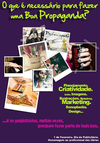 A função metalinguística pode ser encontrada nos diversos gêneros, inclusive nos anúncios publicitários