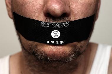 As propostas do califado do EI terão consequências devastadoras para a já frágil liberdade da população do Iraque e da Síria