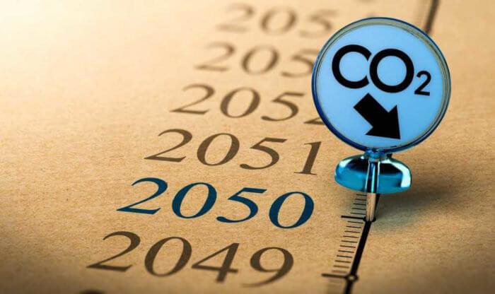 O principal objetivo do Protocolo de Kyoto é reduzir as emissões de gases de efeito estufa, especialmente o dióxido de carbono.