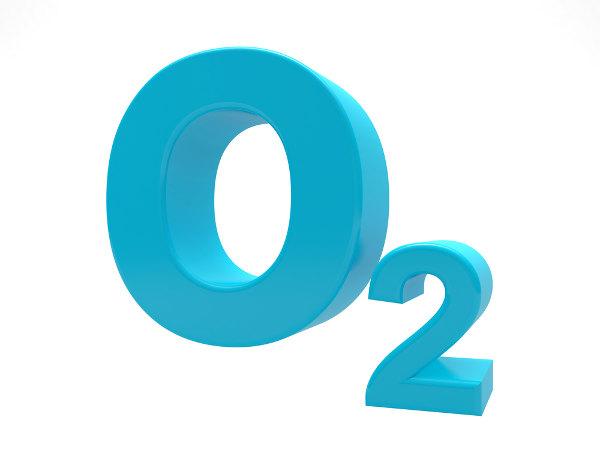 21% da atmosfera é formada por oxigênio molecular (O2).