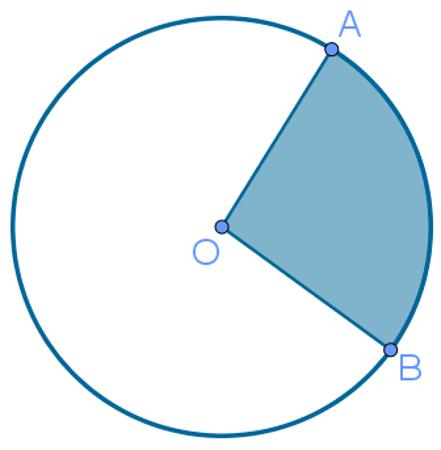Setor circular