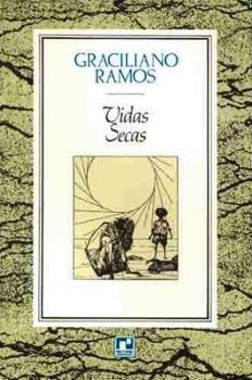 Sinhá Vitória, personagem de Graciliano Ramos em Vidas Secas, representa, na literatura nacional, a força da mulher nordestina