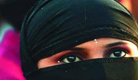 Islamismo, uma fé que unificou o mundo árabe.