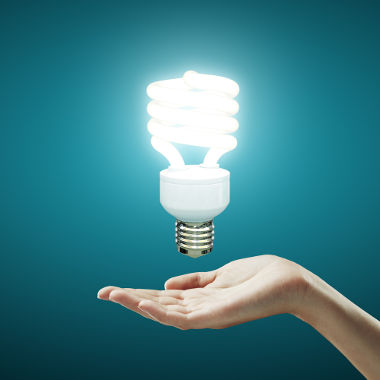 L 226 Mpadas Fluorescentes Mundo Educa 231 227 O