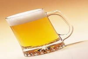 Álcool, ocasiona mudanças no desempenho e comportamento da pessoa.