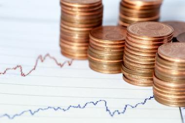 O PIB pode revelar o grau de dinamismo na economia