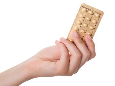 A difusão de métodos contraceptivos ajudou a ampliar o planejamento familiar no Brasil