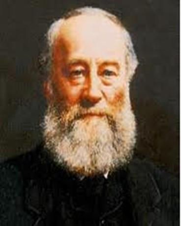 James Prescott Joule estudou a relação da variação de energia interna de um gás ideal