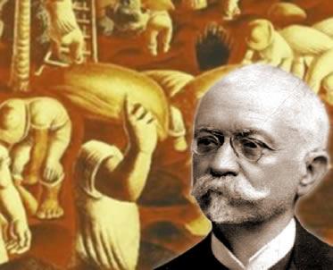 Afonso Pena: os problemas econômicos e a crise política no interior das oligarquias.