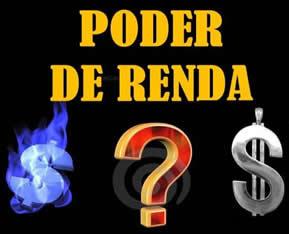 """O Censo 2010 contrasta e põe em xeque o forte """"poder de renda"""" do brasileiro"""