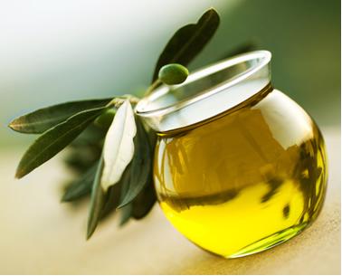 Muitas empresas medem o índice de iodo (uma reação de halogenação) para avaliar a qualidade do óleo vegetal adquirido para ser usado como matéria-prim
