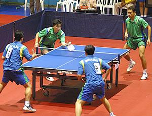 07fa6ba673 Tênis de Mesa - Mundo Educação