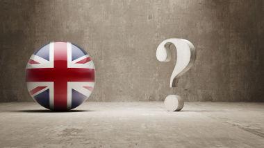 Diferença entre Reino Unido, Grã-Bretanha e Inglaterra