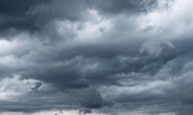 As frentes de ar podem ser decisivas para determinar as condições meteorológicas de um local