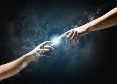 A questão sobre a possibilidade de conciliar fé e razão deu origem à Filosofia da Religião