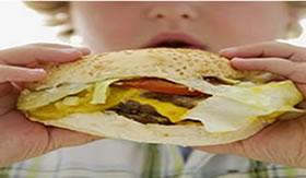A obesidade exige uma mudança de vida!