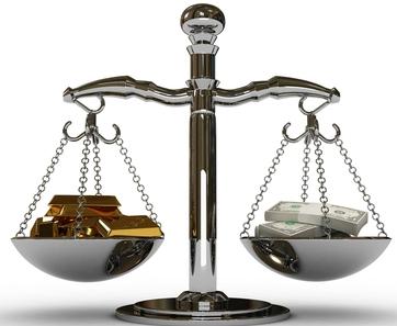A economia planificada objetiva conter as desigualdades e nivelar o padrão econômico de riqueza