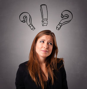 Como escolher o curso de inglês ideal?