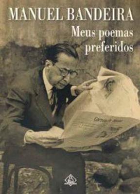 Manuel Bandeira nasceu em Recife no dia 19 de abril de 1886. Faleceu no dia 13 de outubro de 1968 no Rio de Janeiro, aos 82 anos de idade *