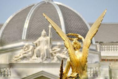 17 tópicos fundamentais sobre a Filosofia do Círculo de Viena