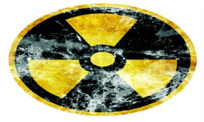 O Césio 137 é um elemento altamente radioativo