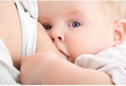 O que garante a imunidade de bebês?
