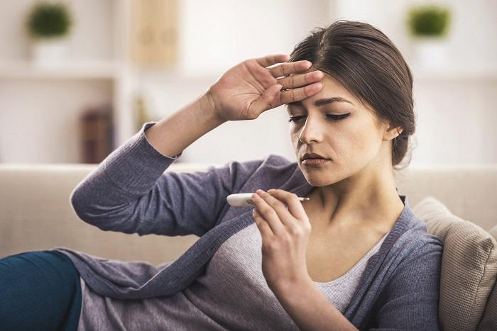 As doenças provocam sintomas específicos e possuem causas definidas