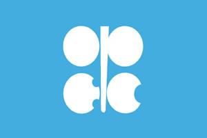 Símbolo da OPEP