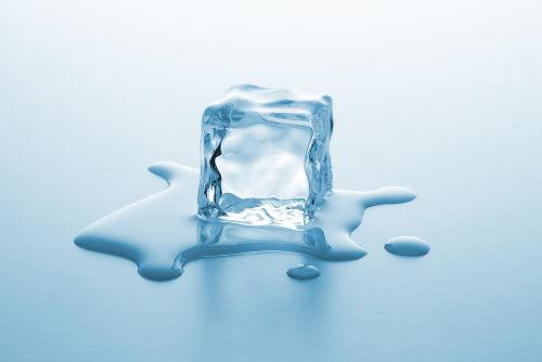O calor fornecido a uma substância que pode gerar mudança de estado físico é chamado de latente
