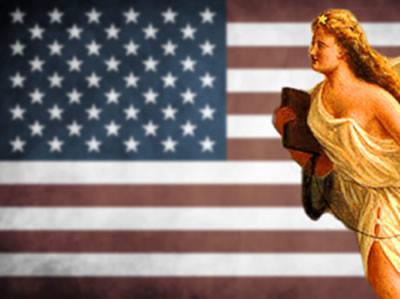 Destino Manifesto: uma das mais importantes doutrinas de toda a cultura norte-americana.