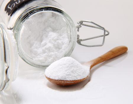 Bicarbonato de sódio é o nome de um famoso sal hidrogenado
