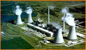 Uso da Energia Nuclear