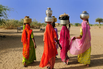 Até mesmo a nossa forma de vestir está ligada à nossa cultura