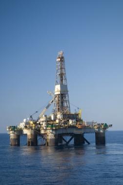 A produção de Petróleo do Brasil vem crescendo muito nos últimos anos