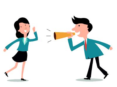 A função conativa figura entre as seis funções da linguagem e é encontrada na publicidade e em outros gêneros cujo discurso esteja focado no receptor