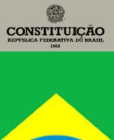 A Constituição de 1988