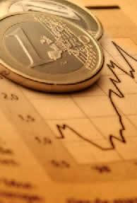 Inflação: a desvalorização do poder de compra