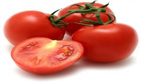 Como maturar tomates?