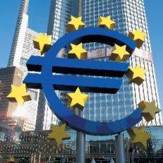 Instituições da União Européia